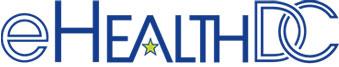 e-healthDC
